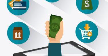 analise-de-credito-tudo-que-voce-precisa-saber-para-nao-errar