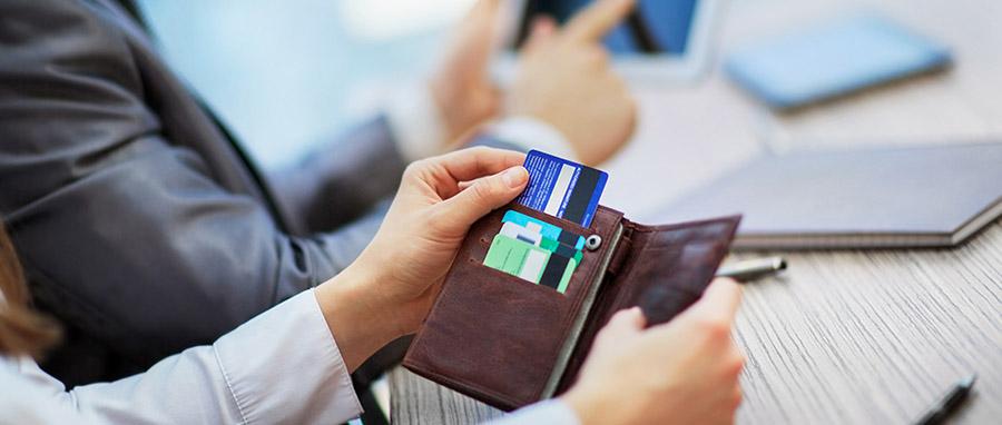 Estrategias para Analise e Concessao de Credito