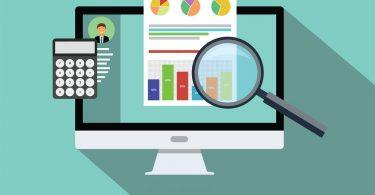 Melhorar a Análise de Crédito
