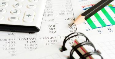 Controladoria Financeira