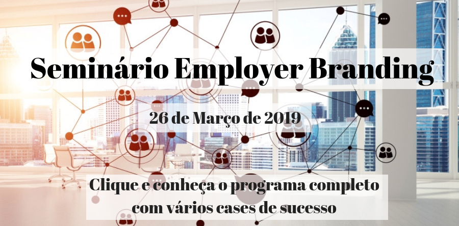 Curso Employer Brandinf