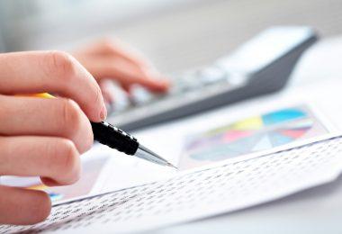 orçamento matricial