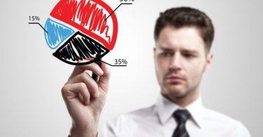 Controle-financeiro-empresarial