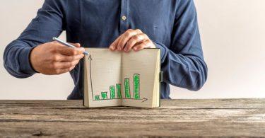 financas-pessoal-empresa-separar