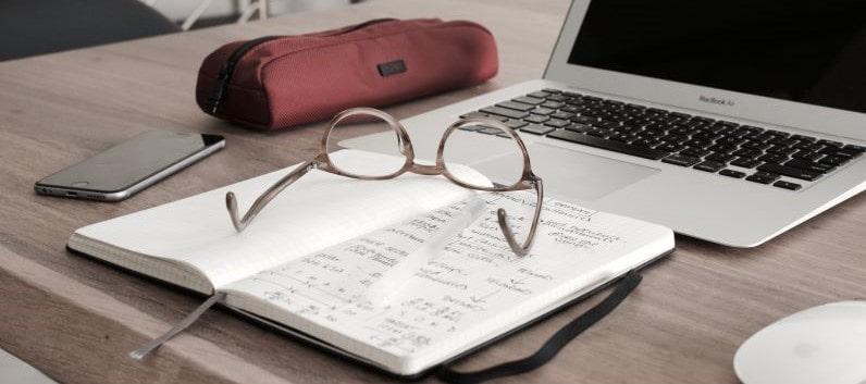 beyond-budgeting-alem-do-orcamento