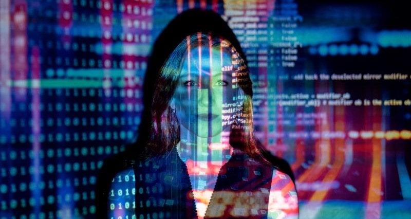 People-Analytics-Carreira